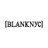 [BLANKNYC]