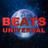 Beats Universal