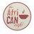 Afri_CANCharity