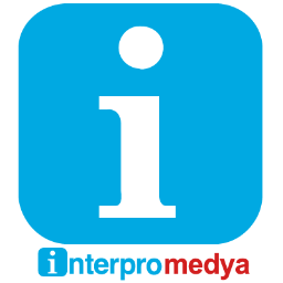 @interpromedya