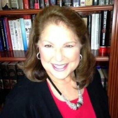 Sara Lee Kessler on Muck Rack