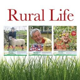 @RuralLifeNW