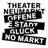 TheaterNeumarkt