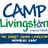 Camp Livingston - CampLivingston