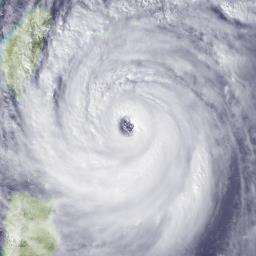 台風25号 Taihu25 Twitter