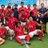 Official Timnas U-19