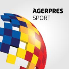 Agerpres Sport