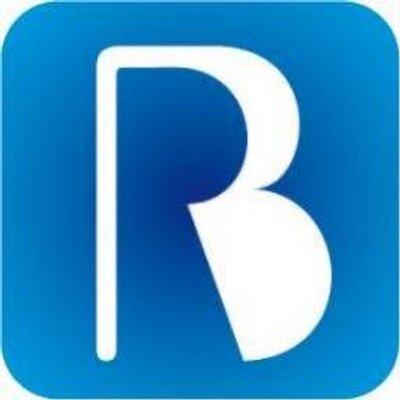 baracoaradio