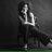 Kobi Emmanuella-King's Twitter avatar