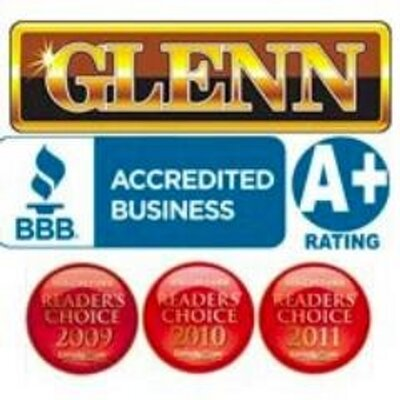 Glenn Automall Lexington Ky >> Glenn Auto Mall Glennpreowned Twitter