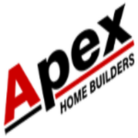 Apex Built Homes | Social Profile