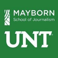 Mayborn School | Social Profile