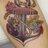 Tigre Tattoo Family