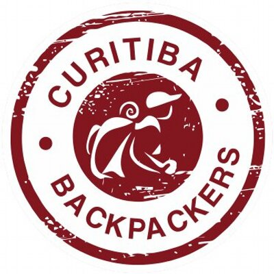Curitiba Backpackers