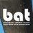 bat_info