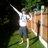Jamie Sykes - lifewithpi