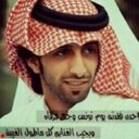 هـاوي القصـيـــد (@055mv) Twitter