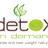 Detox on Demand
