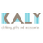 @KalyClothing