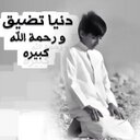 محمد الجدعان (@0558583891) Twitter