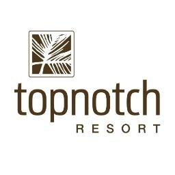 @TopnotchResort
