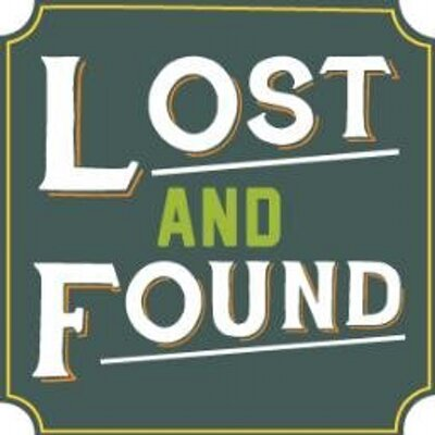 lost and found ct lostandfoundct twitter