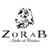 Zorab Creation