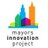 Mayors Innovation