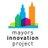 Δήμαρχοι καινοτομία