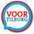 Voor Tilburg