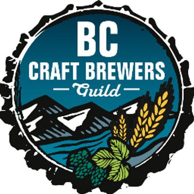 Craft Guild Beer