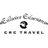 CRC Travel, Inc.