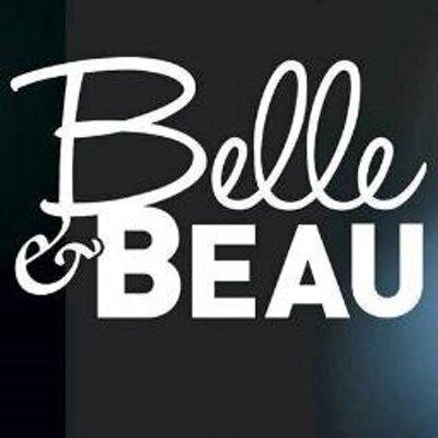 Belle et beau le mag bellebeaulemag twitter for Belle et beau