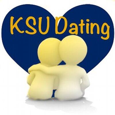 KSU dating