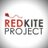 Red Kite Project