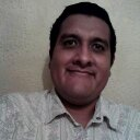 alejandro mendez cal (@alexo_mendez999) Twitter