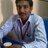 Venkateshan M - vengu_njoy