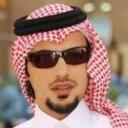 فارس الطيب (@0599Fares) Twitter