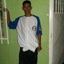 leonardo reyes - @lj7_reyes - Twitter