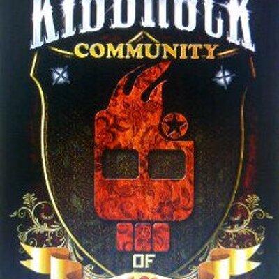 kiddrock pekalongan kiddrockpkl twitter