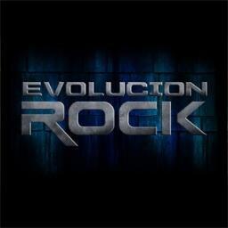 @EvolucionRock