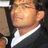 @malvaniya Profile picture