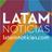 LatamNoticias