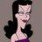 genieinfinity's avatar