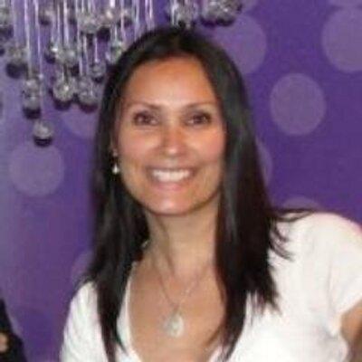 Sylvia Morales (@chivis_morales) | Twitter