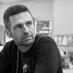 Rob   Coneybeer Profile Image