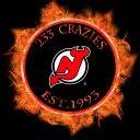 NJDevils 233 Crazies (@233Crazies) Twitter