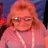 Carol Armstrong - LilBit1971a