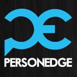 @PersonEDGE