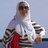 Raghda_Elawam